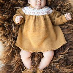 Crochet For Kids, Knit Crochet, Future Children, Gull, Kids Wear, Baby Knitting, Bohemian Style, Crocheting, Romper