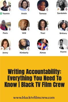 If you're a writer and need more help reaching your goals, this technique might help you. #writingtools #writingaccountability African American Writers, African American Culture, Pomodoro Method, Crew Club, Books By Black Authors, Black Entrepreneurs, Black Tv, Screenwriting, Writing A Book