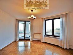 Home Staging, Valance Curtains, Home Decor, Decoration Home, Room Decor, Home Interior Design, Valence Curtains, Home Decoration, Staging