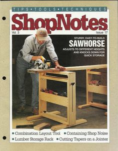 ISSUU - Shopnotes #17 by lomi rice