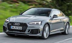 Audi Rs5 2017, Audi S5, Audi Sport, Sport Cars, Pick Up, Porsche Sportwagen, Jaguar Xf, Volvo Xc60, Cool Sports Cars