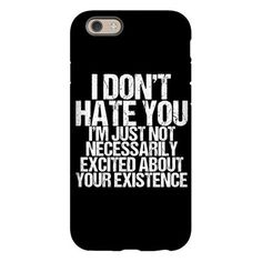 Cases Covers ❤ liked on Polyvore featuring accessories, tech accessories, electronics and phone case