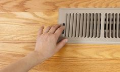 Groupon - Air Duct Cleaning or Chimney Cleaning from First Priority Duct Cleaning (Up to 90% Off). Three Options Available in Raleigh / Durham. Groupon deal price: $29