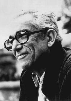 Leo Lionni (Amsterdam 1910 - Radda in Chianti 1999).
