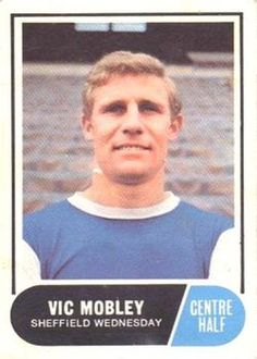 Football Cards, Baseball Cards, Sheffield Wednesday Fc, Trading Card Database, Southampton, Trivia, Stickers, Soccer Cards, Quizes