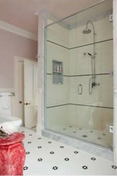 richardson on pinterest sarah richardson sarah richardson bathroom