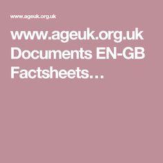 www.ageuk.org.uk Documents EN-GB Factsheets…