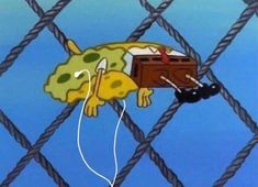 Spongebob Reaction Pictures