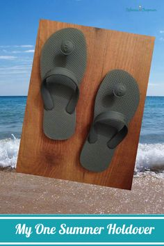 f6c16ec4b351fd My one summer holdover - Gurus natural rubber sandals Review Rubber Sandals