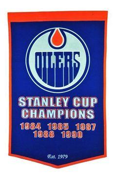 Edmonton Oilers Fanatics Branded Women s Fundamental Adjustable Hat - Navy   07b93129b104