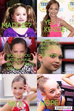 Made my me grace if you use please give credit:) Lol! Made my me grace if you use please give credit:) Dance Moms Moments, Dance Moms Quotes, Dance Moms Funny, Dance Moms Facts, Dance Moms Dancers, Dance Mums, Dance Moms Chloe, Dance Moms Girls, Really Funny Memes