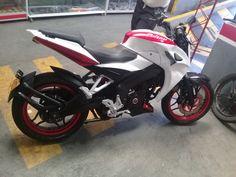 Lust, Motorcycle, Vehicles, Wheels, Motorbikes, Biking, Motorcycles, Vehicle, Engine