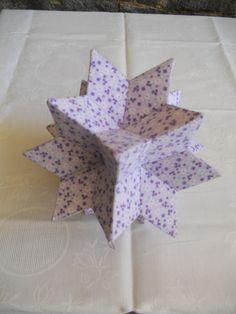 Estrela da Felicidade - Giramundo