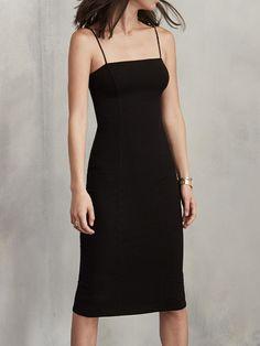 Reformation Alicia Dress