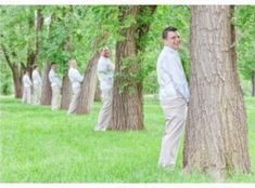 Cool 60+ The Best Cool and Unique Groomsmen https://oosile.com/60-the-best-cool-and-unique-groomsmen-5270