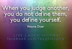 dr. wayne dyer quotes - Google Search