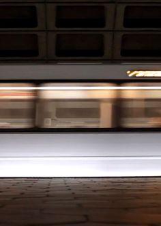 subway   via allthings elegant