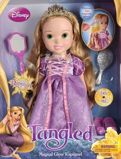 Tangled Rapunzel Hot | Rapunzel Hot