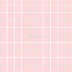 10 Grid Backgrounds Ideas Grid Wallpaper Aesthetic Wallpapers Aesthetic Backgrounds