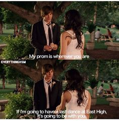 New funny school quotes troy bolton ideas High School Musical Quotes, Hight School Musical, School Quotes, School Humor, Funny School, Disney Memes, Disney Quotes, Zac And Vanessa, Troy And Gabriella