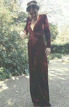 fd81d28e5 13 mejores imágenes de vestido colación