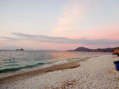 Isola d'Erba 7