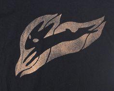 Watership Down t-shirt Black Rabbit of Inle by SausageWorks