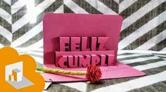 Regalos hechos a mano para mi novio en su cumpleaños - Imagui