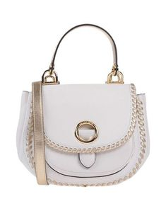 b0aadf63e727 Michael Michael Kors Women Handbag on YOOX. The best online selection of  Handbags Michael Michael Kors.
