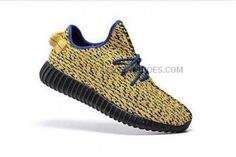 El 199 mejor Adidas Yeezy Boost imágenes en Pinterest nuevos Adidas