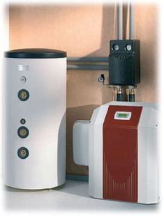 ži Keurig, Nespresso, Coffee Maker, Kitchen Appliances, Home, Technology, Coffee Maker Machine, Diy Kitchen Appliances, Coffee Percolator