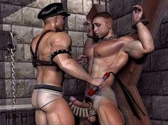 Gay sub Porr skulle xxx video