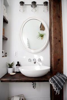 Funky Bathroom Accessories Cries Ideas