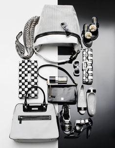 www.LinoBaldissin.com | Still Life Accessories Photograper - www.LinoBaldissin.com