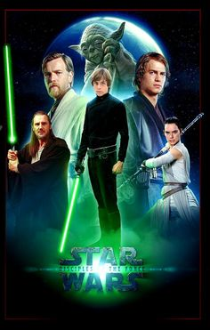 I like the green in here not enough green saber action lately - Star Wars Poster - Ideas of Star Wars Poster - - I like the green in here not enough green saber action lately Star Wars Light, Star Wars Fan Art, Star Wars Gifts, Star Wars Clone Wars, Wallpaper Darth Vader, Star Wars Wallpaper, Star Wars Luke Skywalker, Star Wars Pictures, Star Wars Images