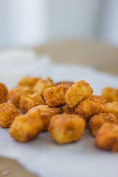Meet my neighbour salmorejo and croquetas Neighbours 2, Sweet Potato, Potatoes, Vegetables, Blog, Flowers, Potato, Vegetable Recipes, Blogging