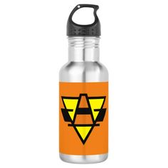 Shop Pylons Sports Logo Water Bottle created by hockeyblades. Water Logo, Sports Logo, Water Sports, Are You The One, Water Bottle, Beer, Root Beer, Ale, Water Bottles
