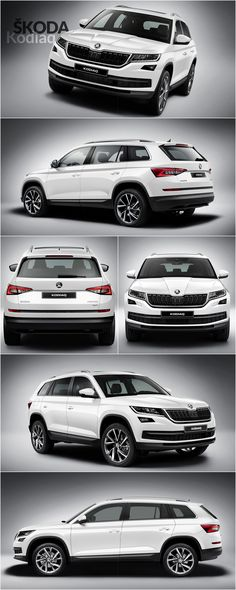 Il nuovo SUV low cost: Skoda Kodiaq https://www.amazon.co.uk/Baby-Car-Mirror-Shatterproof-Installation/dp/B06XHG6SSY