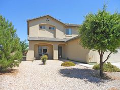 7/18/17. Beautiful family home with 6 (SIX!) bedrooms, 3 bathrooms, open floor plan. Backs up to wash, hot tub stays. A must see! $280,000. Call Darla Hammond, 520-508-2555. Haymore Real Estate. Direct MLS link at www.AZrealestatepress.com. Get more info on 25 of the current REP.