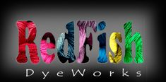 Best site for silk and silk blends anywhere!  Love the fibers and the people.