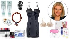 deals and steals 2/21/13 shapewear and more beauty products
