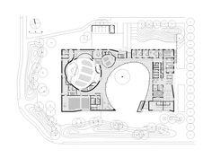 Galeria de Igreja Don Bosco / Dans arhitekti - 19