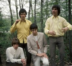 Photo of The Who; Roger Daltrey, John Entwistle, Pete Townshend & Keith Moon - posed, group shot Get premium, high resolution news photos at Getty Images Great Bands, Cool Bands, John Entwistle, Pete Townshend, Roger Daltrey, 60s Music, Greatest Rock Bands, British Invasion, You Rock