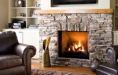 ventana-gas-fireplace