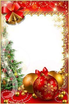 Merry Christmas Gif, Merry Christmas Wallpaper, Christmas Flyer, Christmas Time, Christmas Cards, Christmas Decorations, Christmas Ornaments, Holiday Decor, Christmas Boarders