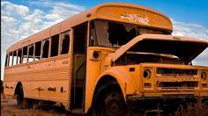 #smadret #og #gammel #bus