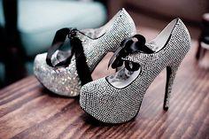 #sparkles