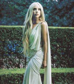 Lady Gaga > everything.