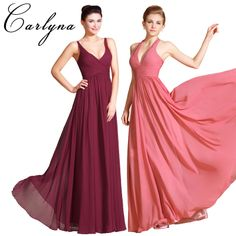 Happy April Sale in www.carlyna.com