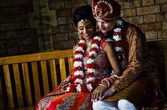 Fusion Wedding - Sikh - Christian - Military